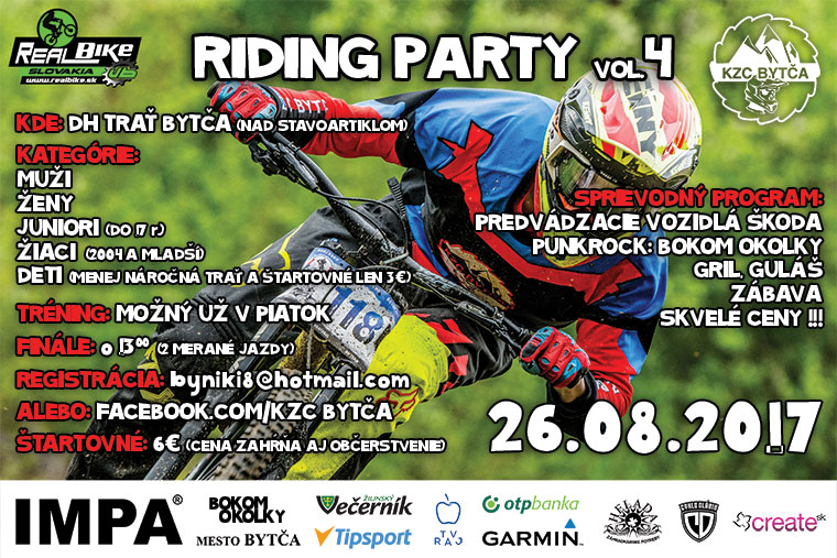 riding_party_2017.jpg